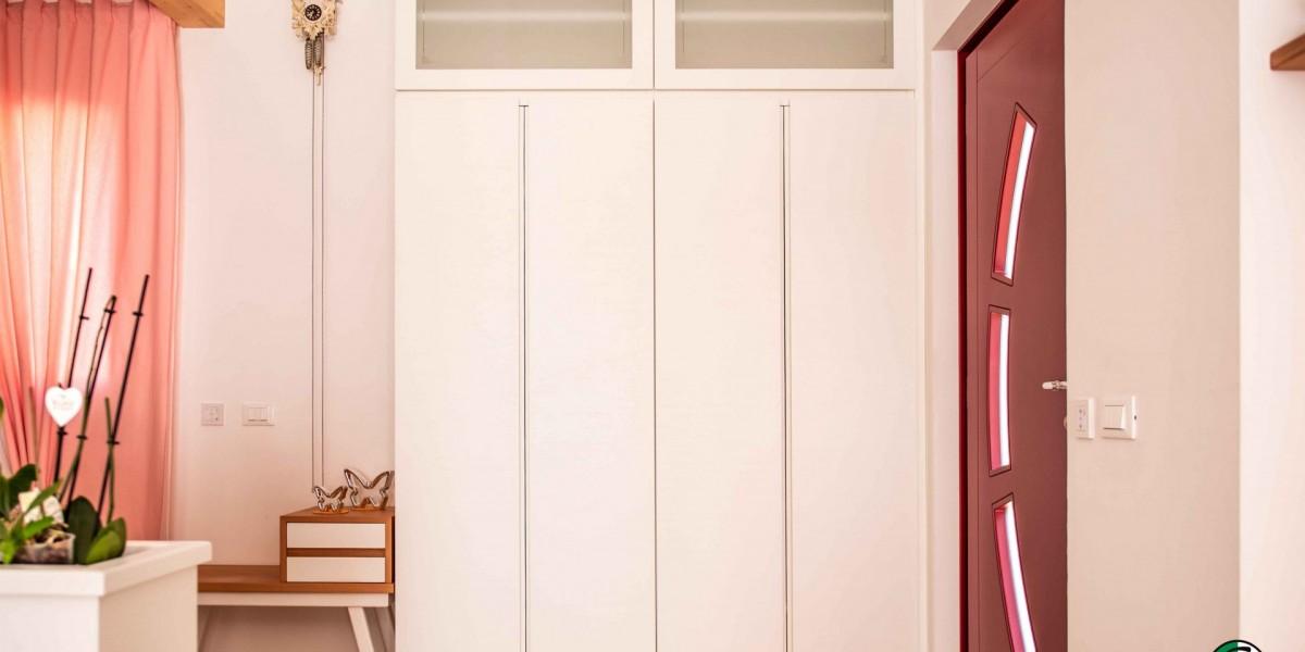 armadio-ingresso-moderno-laccato-bianco.jpg