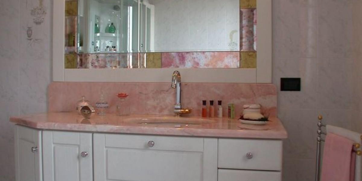 bagno-in-legno-laccato-bianco.jpg