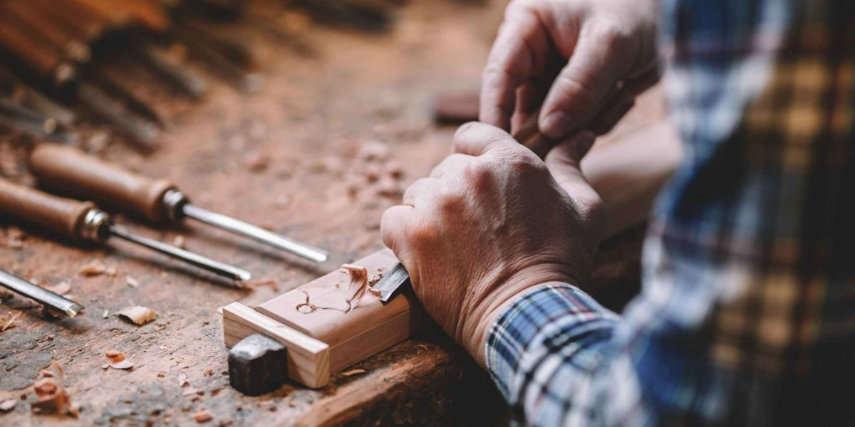contado-roberto-group-legno-arredamento-cucine-artigianali.jpg