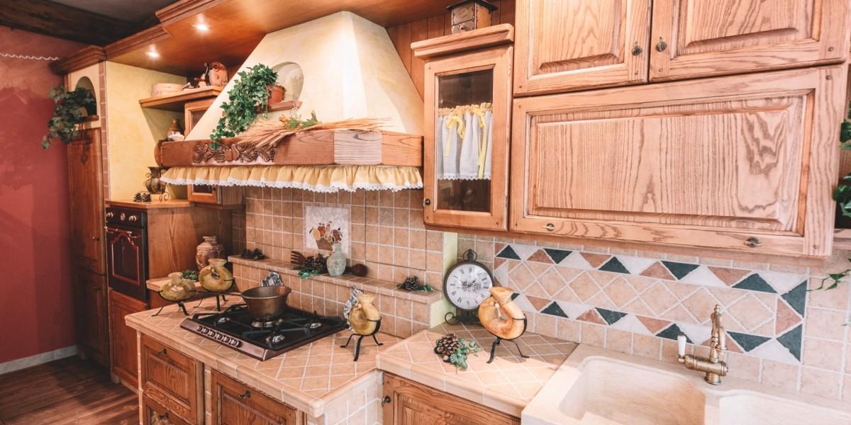 cucina-contado-in-muratuta-moderna-in-legno-contadina.jpg