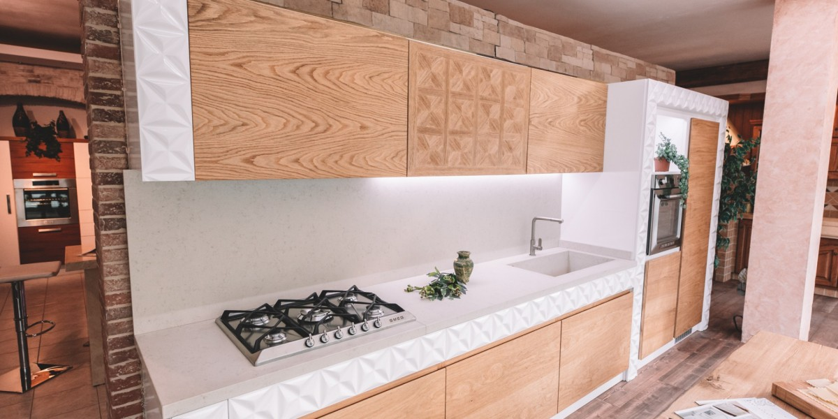 cucina-in-legno-affi-verona-rovere-naturle-laccato-lucido-affi-cop.jpg
