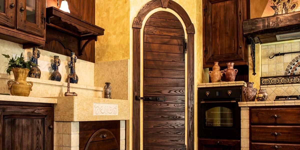 cucina-in-muratura-la-rustica-contado-affi.jpg