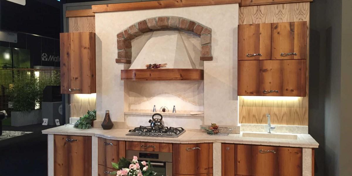 cucina-moderna-in-legno-di-larice-vecchio.jpg