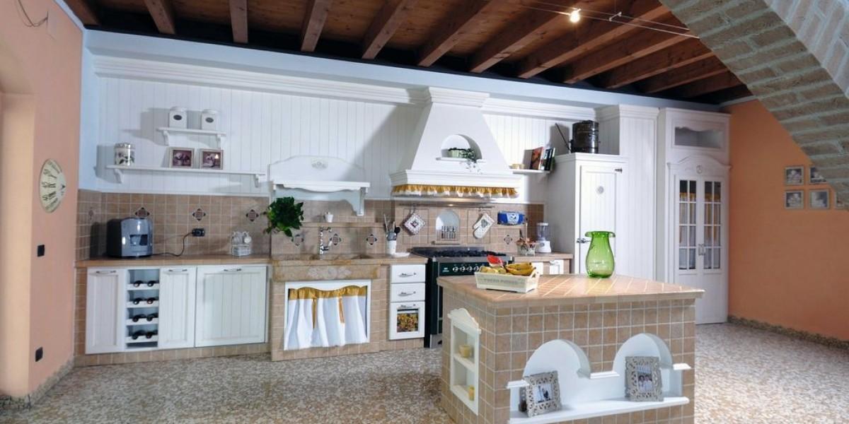 cucina_girasole1.jpg