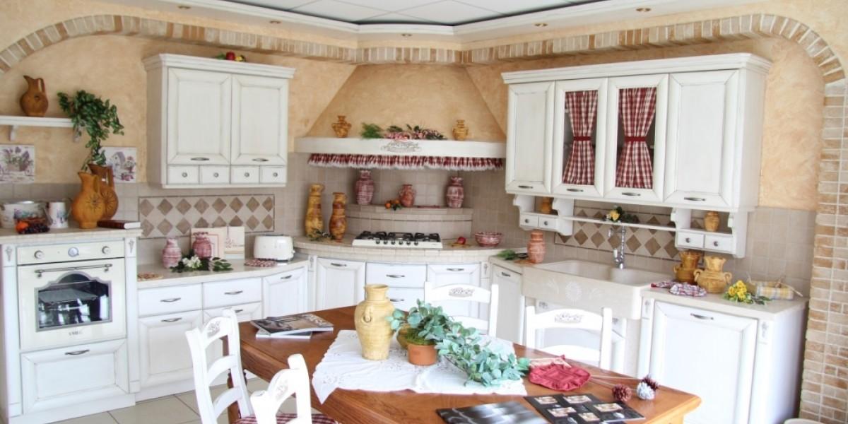 cucina_in_muratura_provenzale.jpg