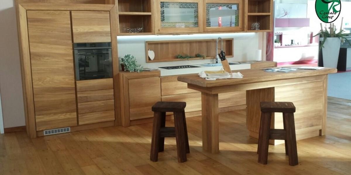 Cucina_Moderna_in_Legno_Oliato_Naturale.jpg