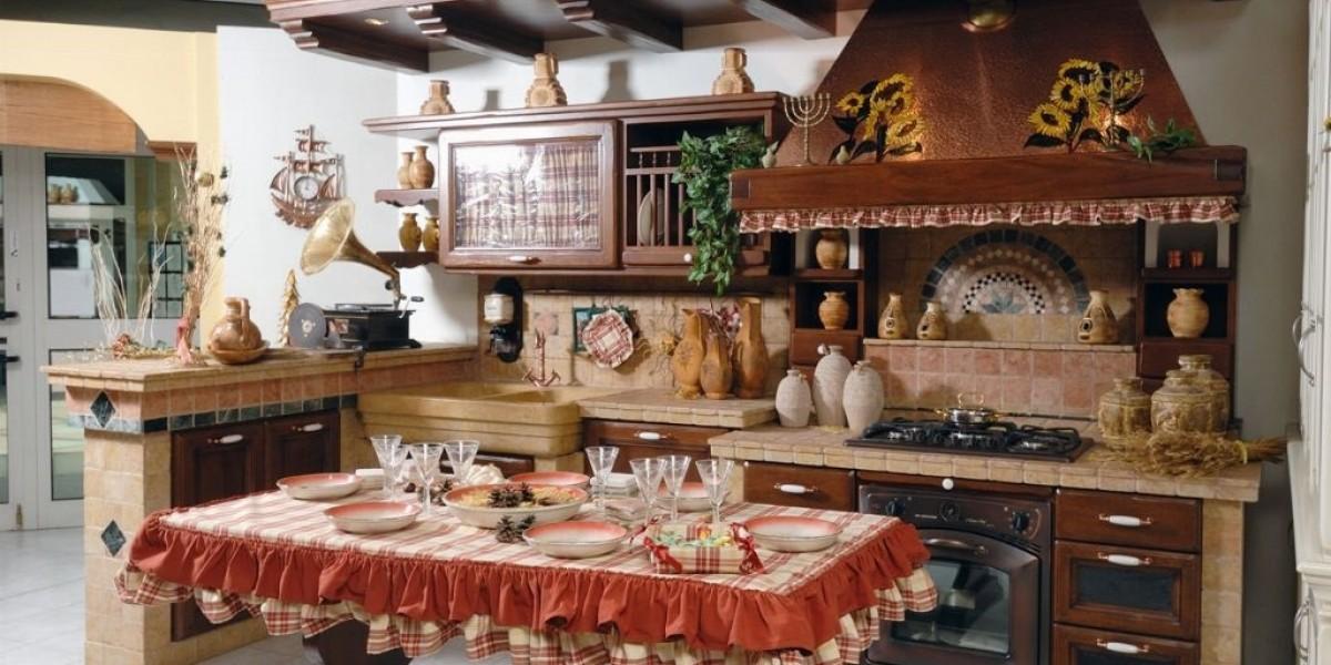 cucina_vecchio_casale.jpg