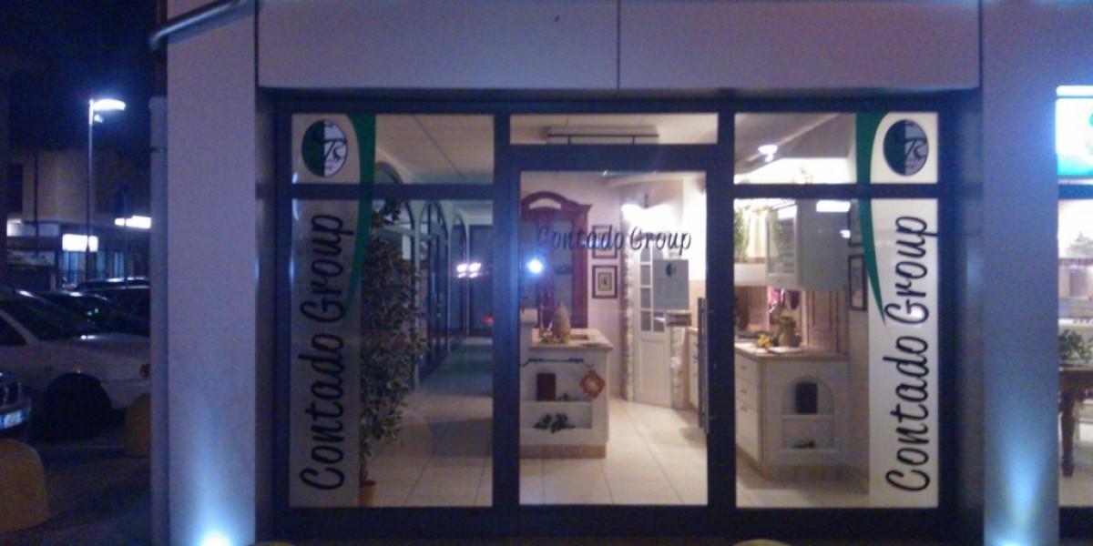 negozio-manerba-del-garda-contado-roberto-group.jpg