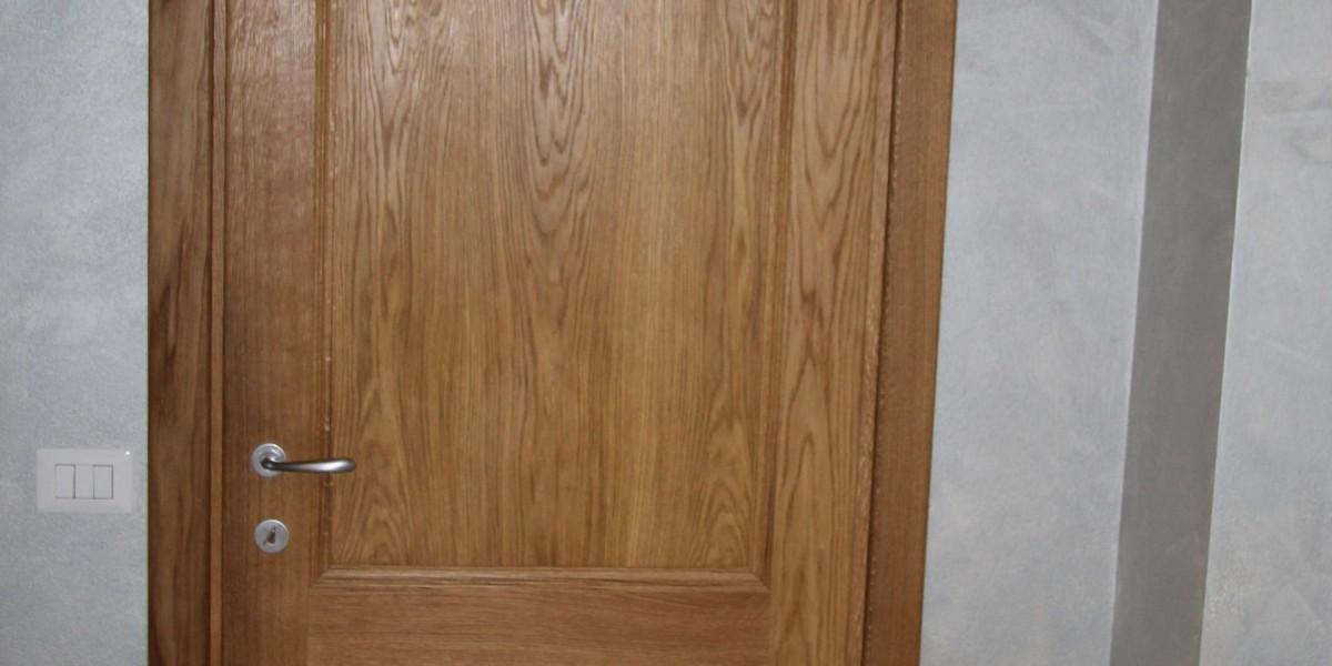 porta-per-interni-in-legno-di-rovere.jpg