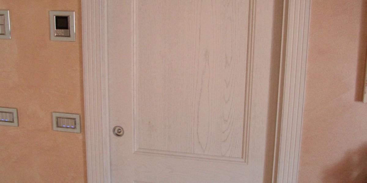 porta-per-interni-in-legno-laura.jpg