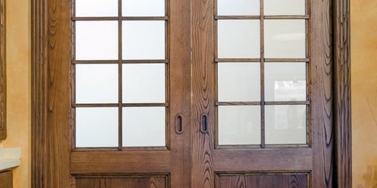 porta-per-interni-in-legno-valentina.jpg