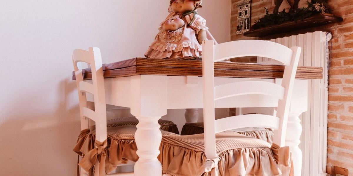 tavolo-in-legno-a-misura-con-gambe-tornite.jpg
